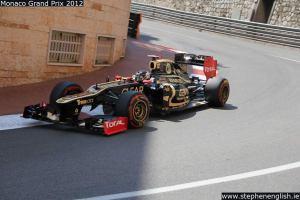 Kimi-Raikkonen-Monaco-FP3-2012