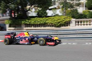 Mark-Webber-Massenet-Monaco-FP1-2012