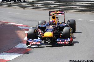 Mark-Webber-Monaco-FP3-2012