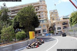 Mirabeau-skyline-Kimi-Raikkonen-Monaco-Qualifying-2012