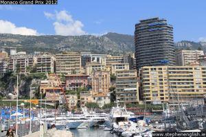 Monaco-Harbour-and-Skyline-2