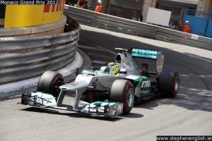 Nico-Rosberg-Mirabeau-apex-Monaco-Qualifying-2012