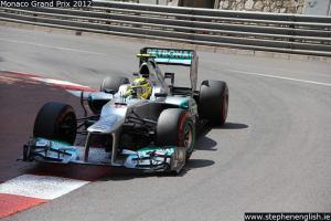 Nico-Rosberg-Monaco-FP3-2012
