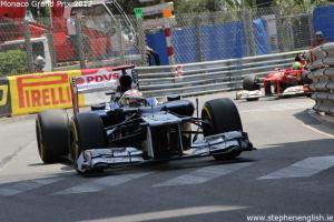 Pastor-Maldonado-Felipe-Massa-Massenet-Monaco-Qualifying-2012