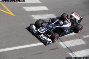 Pastor-Maldonado-Portier-Monaco-Qualifying-2012