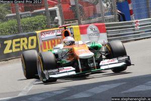 Paul-di-Resta-Massenet-Monaco-Qualifying-2012
