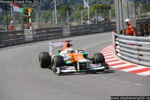 Paul-di-Resta-MassenetMonaco-FP1-2012
