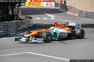 Paul-di-Resta-Portier-2-Monaco-FP3-2012