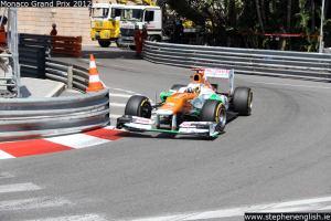 Paul-di-Resta-Portier-Monaco-FP3-2012