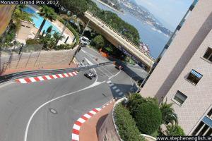 Portier-bridge-Monaco-Qualifying-2012