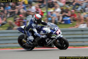 Randy-de-Puniet-Assen-MotoGP-Race-2012