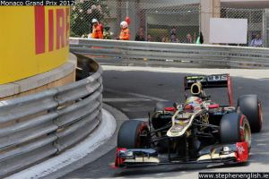 Romain-Grosjean-Mirabeau-Qualifying-2012