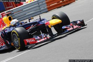 Sebastian-Vettel-closeup-Casino-Square-Monaco-Qualifying-2012