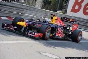Sebastian-Vettel-hairpin-entry-Monaco-Qualifying-2012