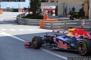 Sebastian-Vettel-Portier-hill-Monaco-FP3-2012