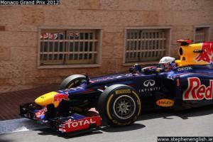 Sebastian-Vettel-side-Monaco-FP3-2012