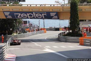 Timo-Glock-rear-wall-Monaco-FP3-2012