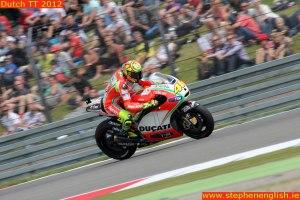 Valentino-Rossi-Assen-MotoGP-2012