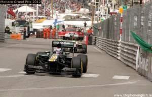 Vitaly-Petrov-Monaco-FP2-2012