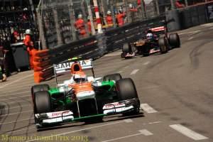 Adrian-Sutil-Monaco-2013-(2)