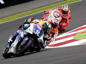 Ben-Spies-Casey-Stoner-Alvaro-Bautista-Nicky-Hayden-Silverstone-MotoGP-Race-2012