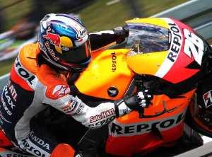 Dani-Pedrosa-closeup-Assen-MotoGP-Race-2012