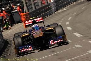 Daniel-Ricciardo-Monaco-2013-(2)
