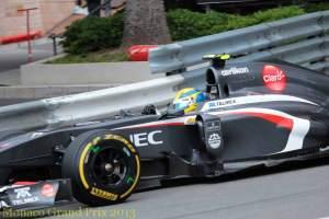 Esteban-Gutierrez-Monaco-2013-(1)