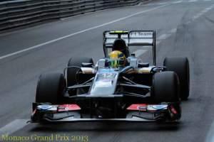 Esteban-Gutierrez-Monaco-2013-(2)