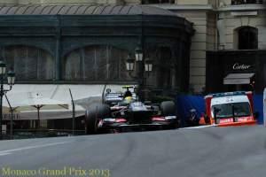 Esteban-Gutierrez-Monaco-2013-(3)