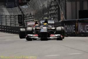 Esteban-Gutierrez-Monaco-2013-(5)