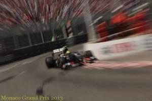Esteban-Gutierrez-Monaco-2013