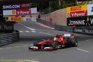 Felipe-Massa-Monaco-2013