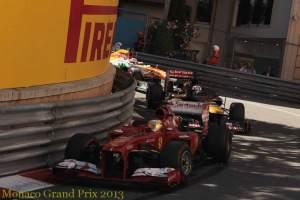 Fernando-Alonso-Monaco-2013-(10)