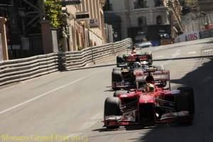 Fernando-Alonso-Monaco-2013-(11)