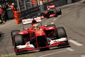 Fernando-Alonso-Monaco-2013-(6)