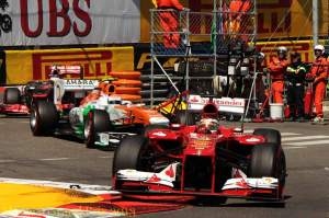 Fernando-Alonso-Monaco-2013-(7)