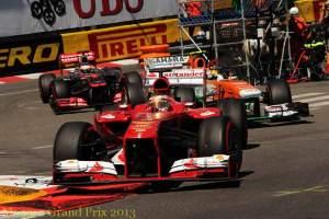 Fernando-Alonso-Monaco-2013-(8)