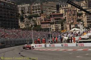 Fernando-Alonso-Monaco-2013