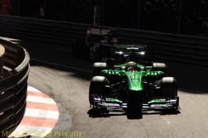 Giedo-van-der-Garde-Monaco-2013-(3)