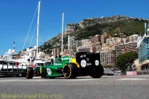 Giedo-van-der-Garde-Monaco-2013