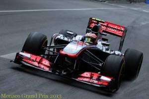 Jenson-Button-Monaco-2013-(1)