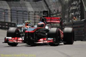 Jenson-Button-Monaco-2013-(10)