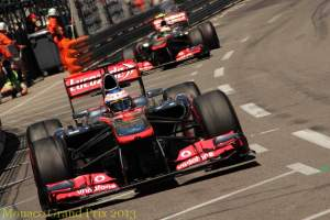 Jenson-Button-Monaco-2013-(4)