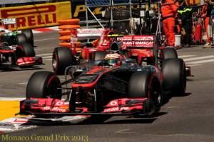 Jenson-Button-Monaco-2013-(5)