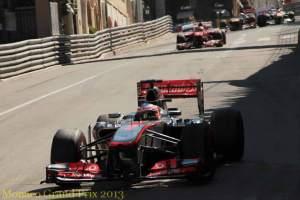 Jenson-Button-Monaco-2013-(7)