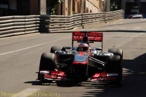 Jenson-Button-Monaco-2013-(8)