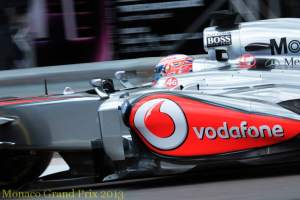 Jenson-Button-Monaco-2013-(9)