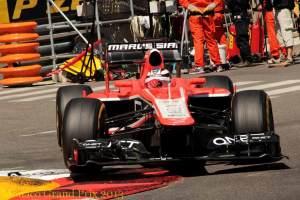 Jules-Bianchi-Monaco-2013-(2)
