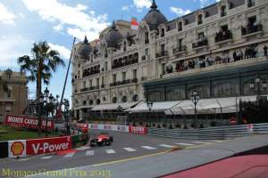 Jules-Bianchi-Monaco-2013-(3)